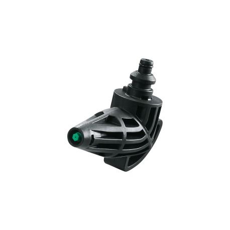 Bosch Aquatak 90° Nozzle