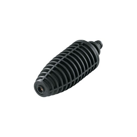 Bosch Aquatak Rotary Nozzle