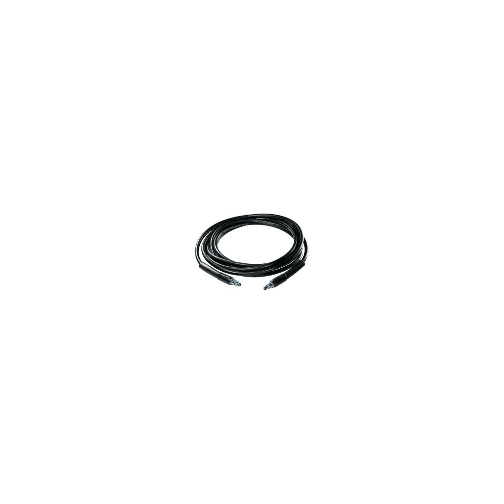 Bosch Aquatak High Pressure Hose 6m Buy Online In India Washer Aqt33 11 Loading Zoom