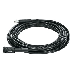 Bosch Aquatak High Pressure Extension Hose 6m