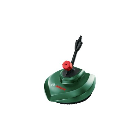 Bosch Aquatak Patio Cleaning Head Delux