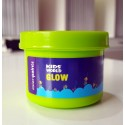 Asian Paints Kids World Glow in the Dark 100ml