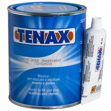 Tenax Solido Mastic 1.5Kg