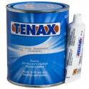 Tenax Liquido Mastic 1.5Kg