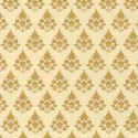 Nilaya Sabyasachi Wallpaper - Brocade