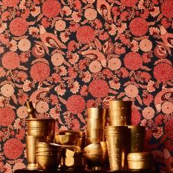 Nilaya Sabyasachi Wallpaper - Bater