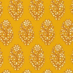 Nilaya Sabyasachi Wallpaper - Jamdani