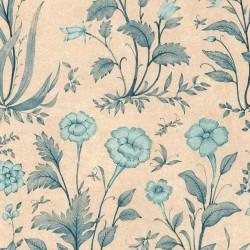 Nilaya Sabyasachi Wallpaper - Mogholsarai