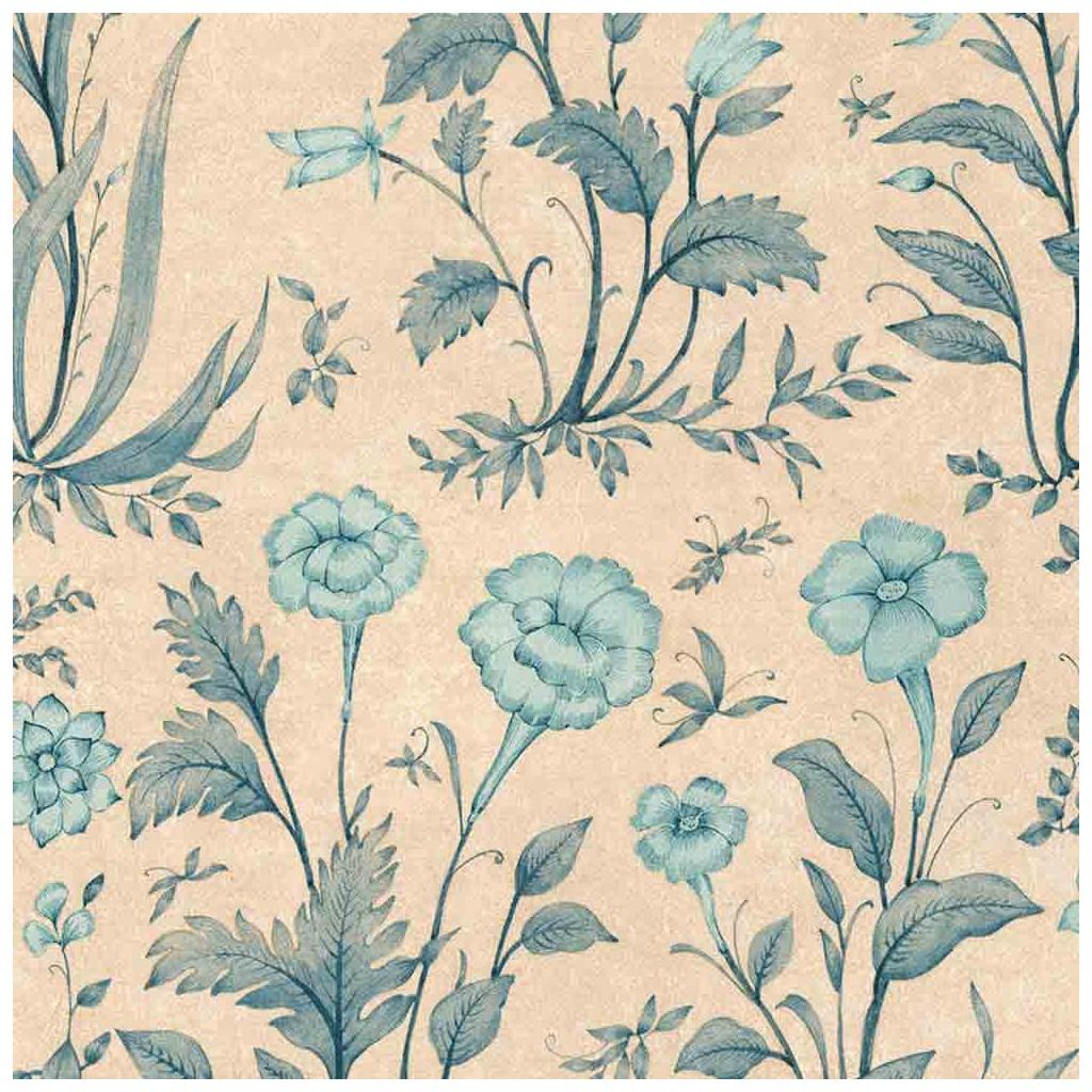 sabyasachi for nilaya wallpapers by asian paints buy online sabyasachi for nilaya wallpapers by asian paints buy online