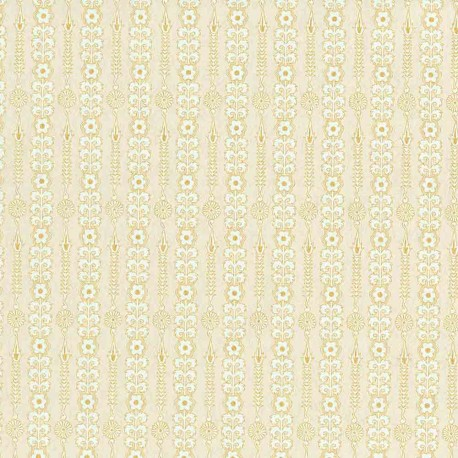 Nilaya Sabyasachi Wallpaper - Tanchoi