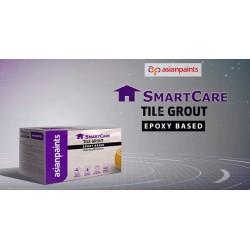 SmartCare Epoxy Tile Grout 1Kg