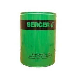 Berger Epilux 610 Epoxy Primer Grey