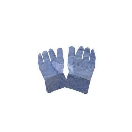 Jeans Gloves 1Pair
