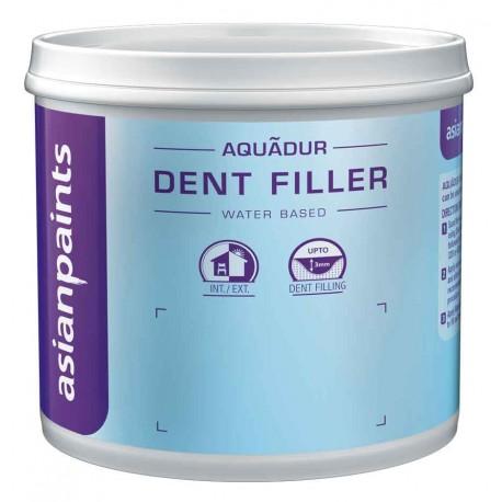 Asian Paints Wood Dent Filler