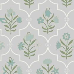 Nilaya Good Earth Wallpaper - Bagh e Fiza