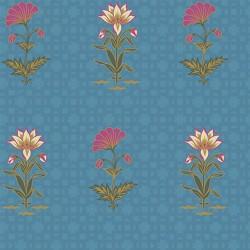 Nilaya Good Earth Wallpaper - Bagh e Noor