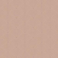 Nilaya Good Earth Wallpaper - Dune