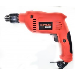Johnson Impact Drill Reversible 13mm
