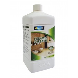 RSeal Ceramic Cleaner 1L