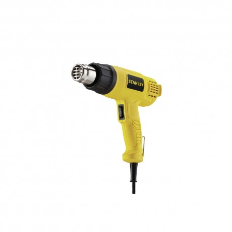 Stanley SXH1800 1800W 2 Speed Heat Gun