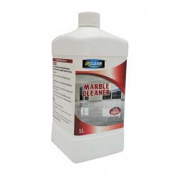 RSeal Marble Cleaner 1L