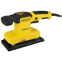 Stanley SS28-IN 280W 1/3rd Sheet Orbital Sander