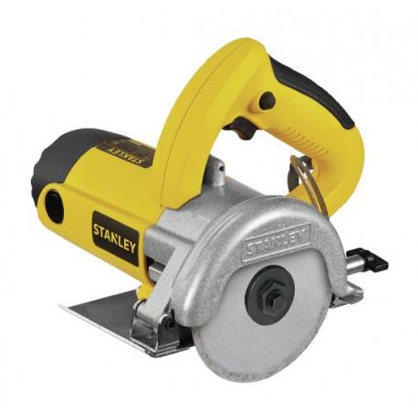 "Stanley STSP125-IN 1320W 125mm (5"") Tile & Wood Circular Saw"