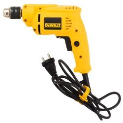 DeWalt DWD014 550W 10mm F/R Rotary Drill