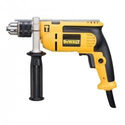 DeWalt DWD024 750W 13mm F/R Impact Drill