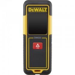 DeWalt DW033-XJ Laser Distance Meter