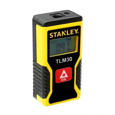 Stanley TLM30 Laser Distance Meter