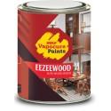 MRF EezeeWood Exterior Glossy 1L