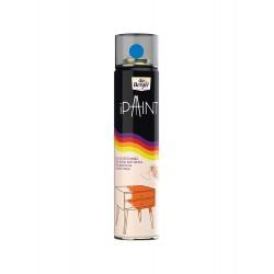 Berger White Spray Paint 400ml