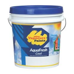 MRF Aquafresh Cool