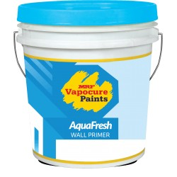 MRF Aquafresh Primer