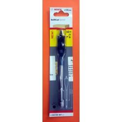 Bosch Spade Bit 16mm