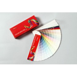 Asian Paints Colour Spectra