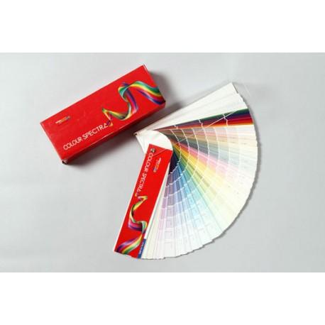Asian Paints Colour Spectra