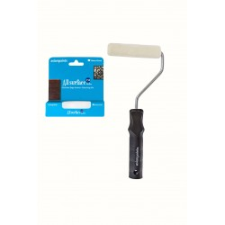 Asian Paints Smart Care All Surface Roller-350