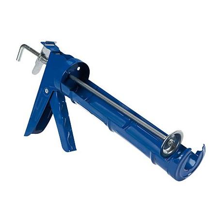 Chaulking / Sealant Applicator Gun