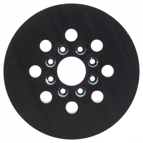 Bosch Velcro Backing Sanding Pad for GEX125 AE