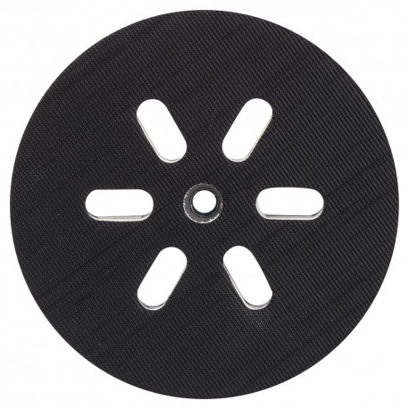 Bosch Velcro Backing Sanding Pad for GEX150 AC
