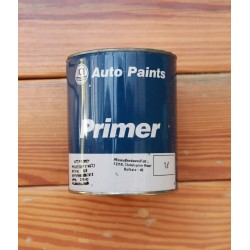 Duco Primer Surfacer (PS) Grey