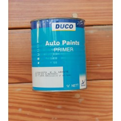 Duco Primer Surfacer (PS) White