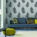 Nilaya Wallpaper - Eden - 12