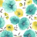 Nilaya Wallpaper - Eden - 34