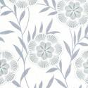 Nilaya Wallpaper - Eden - 50
