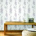 Nilaya Wallpaper - Eden - 58