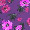 Nilaya Wallpaper - Eden - 59