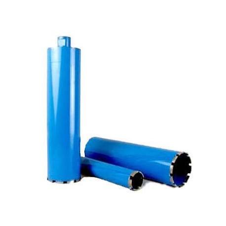 Norton Clipper Diamond Core Drill Bits - Length 450mm